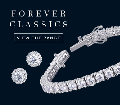 Forever Classics View the Range