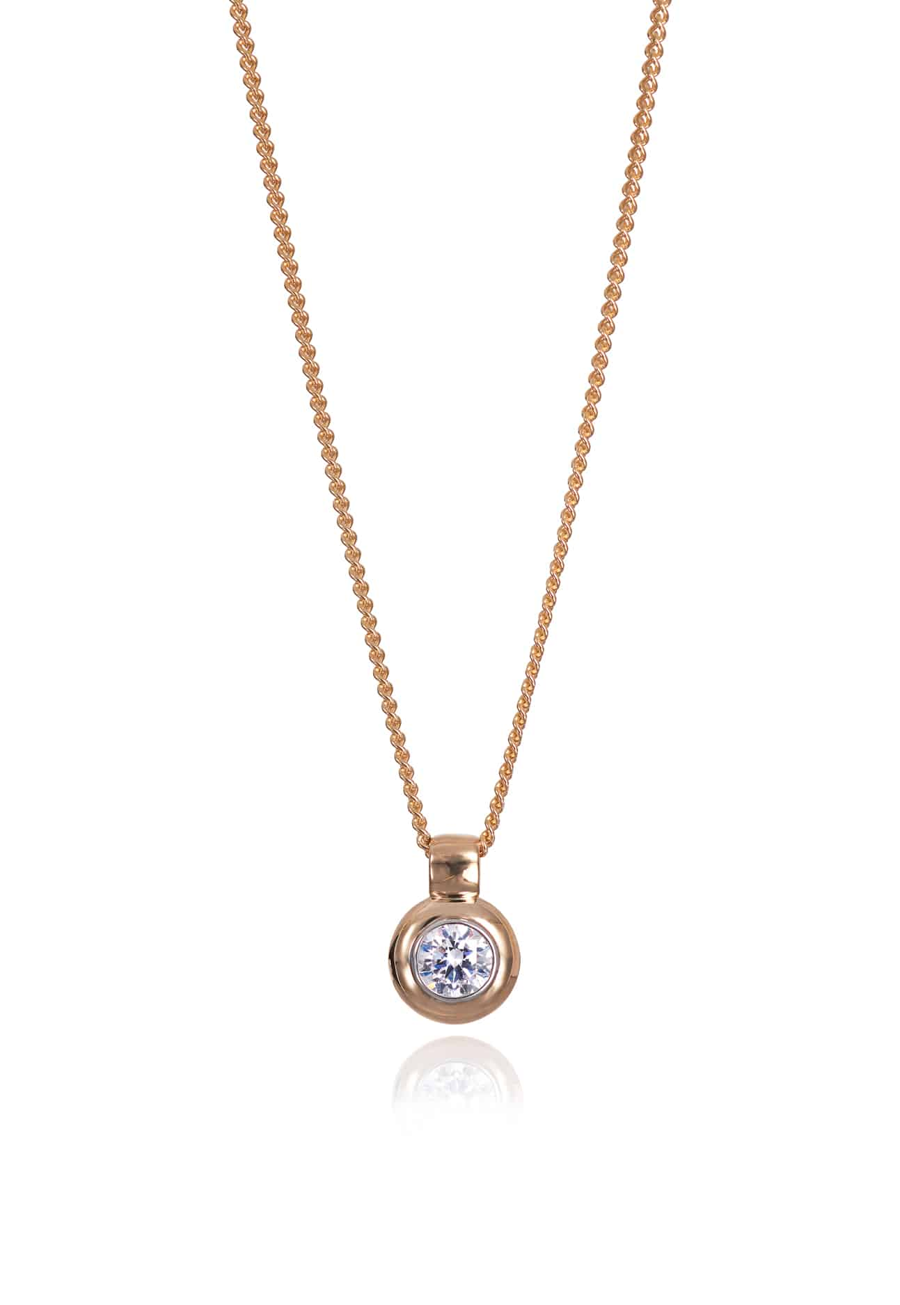 jewelers diamond pendant bezel white products gold holsten pendants collections template